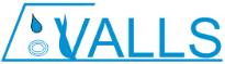 VALLS Alvito + Carbonit Trinkwasserfilter Shop-Logo