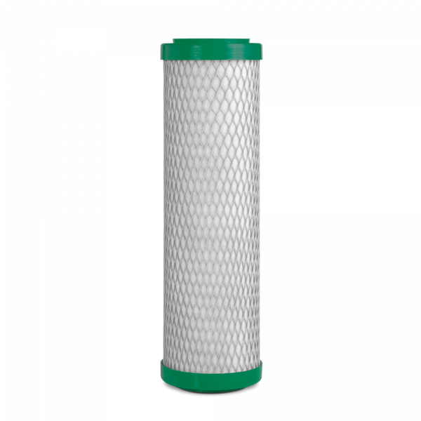 alvito abf primus clc filtereinsatz wasserfilter. Black Bedroom Furniture Sets. Home Design Ideas