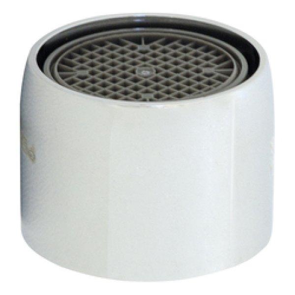 wasserhahn perlator m22 wasserfilter. Black Bedroom Furniture Sets. Home Design Ideas